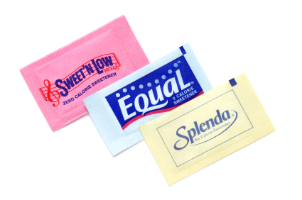The Truth About Artificial Sweeteners | Austin Chiropractor